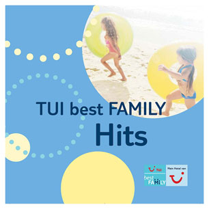TUI best FAMILY Hits