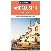 Andalusien Polyglott