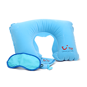 TUI Travel Relax Set
