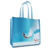 TUI Shopper