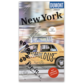 New York Dumont